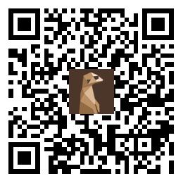 微信图片_20200227152651.png