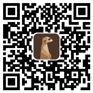 微信图片_20200817184456.png